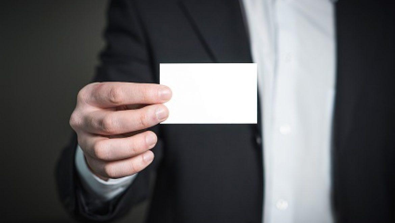 צו תשלומים לחייב בהוצאה לפועל – פסקי דין