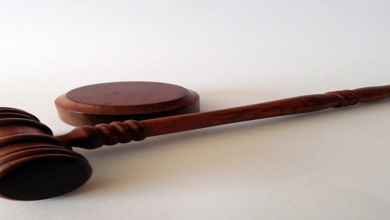 תביעה שכנגד, כתב תביעה שכנגד