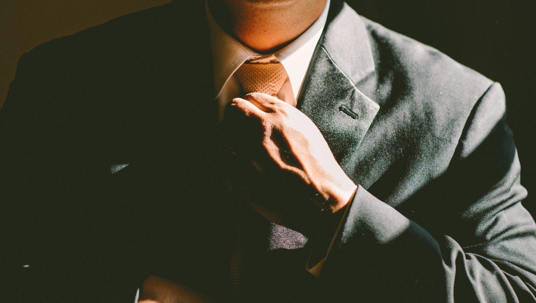 אתיקה מקצועית עורכי דין
