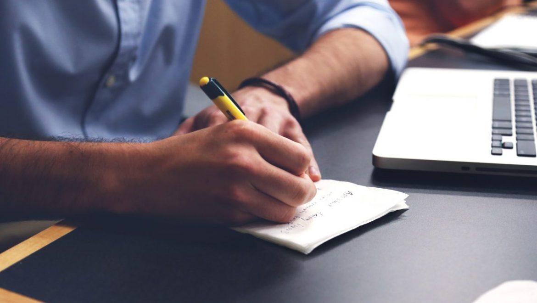 חוק השמיטה, מחיקת חובות בהוצאה לפועל